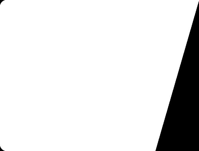 img-left-box@3x